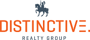 Distinctive Realty Group